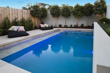 Landscaping for Existing Homes