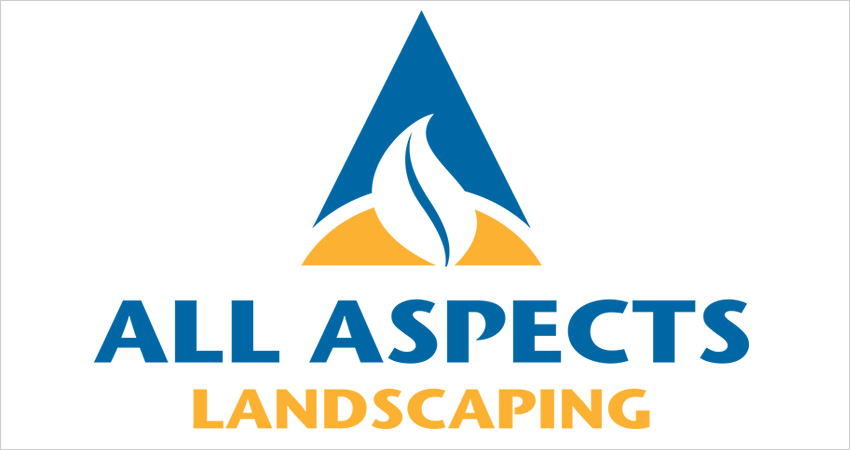 All Aspects Landscaping Celebrates 25 Years!